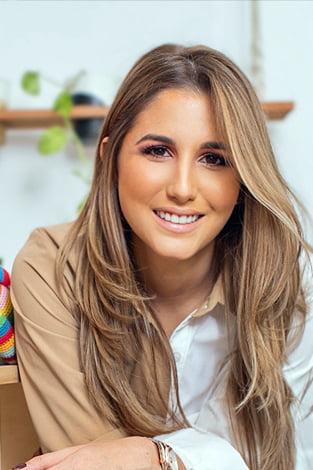 Laura DAnello web page